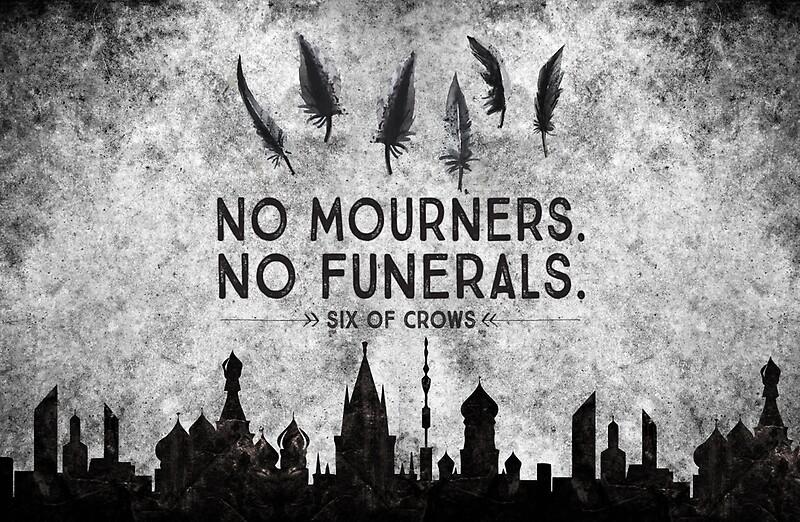 Risultati immagini per no mourners no funerals