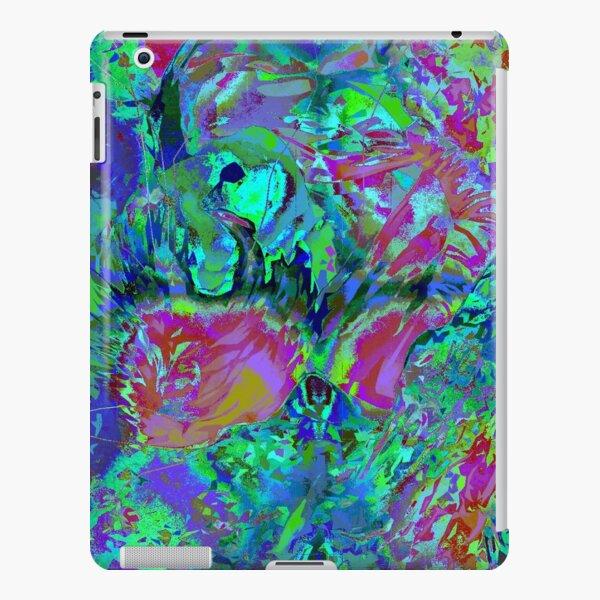L'Homme Numérique - Boy 01 iPad Snap Case
