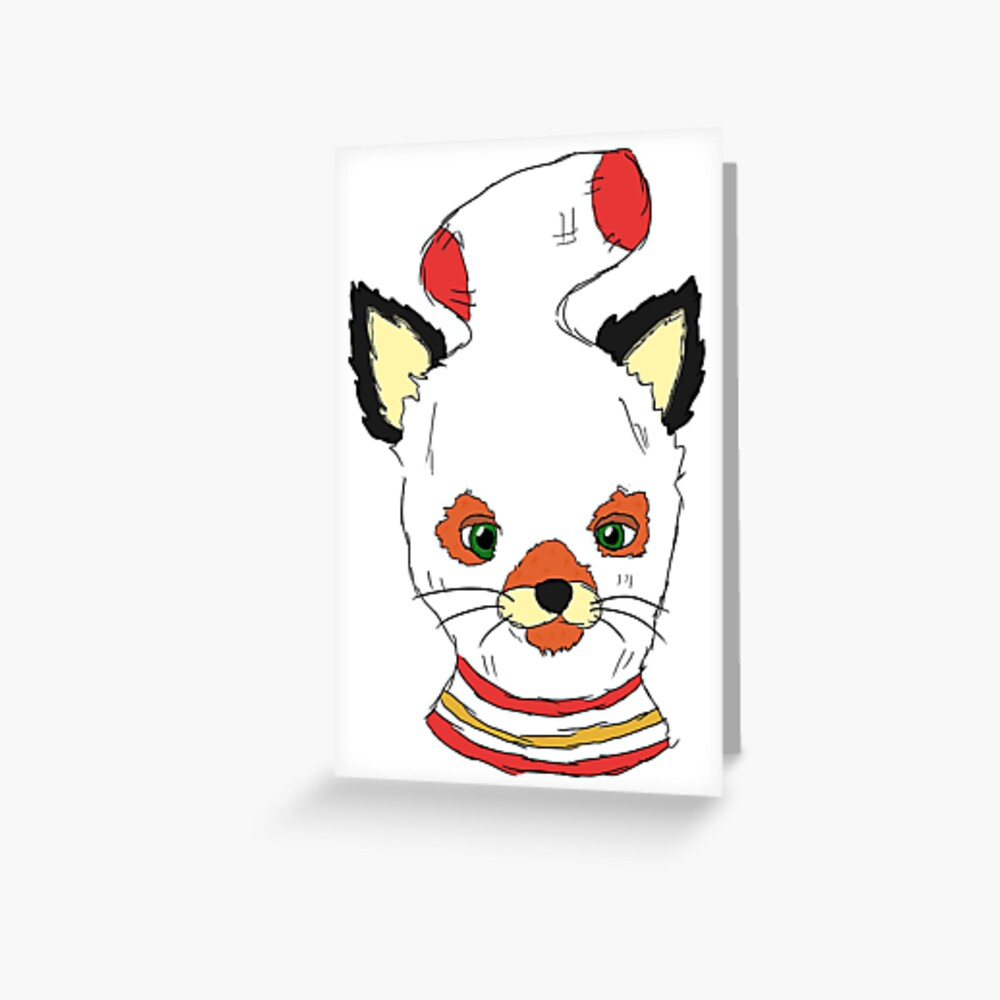 Fantastic Mr Fox Ash Art Print By Spiderboom Redbubble