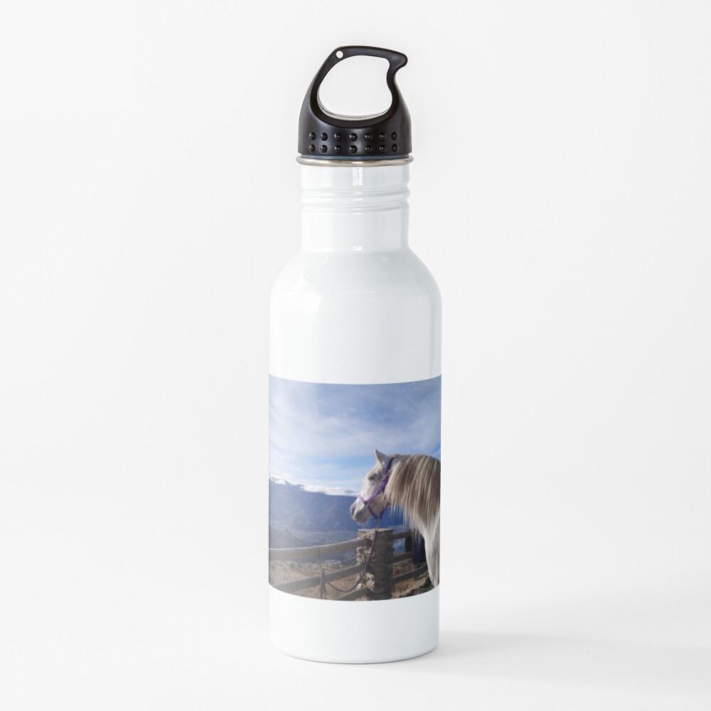 Estrella Water Bottle