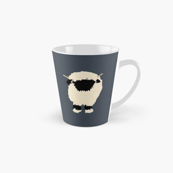 Black nose sheep Tall Mug