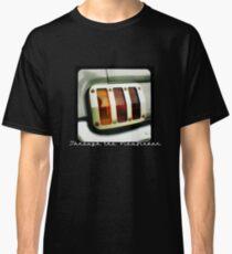 Mustang TtV Classic T-Shirt