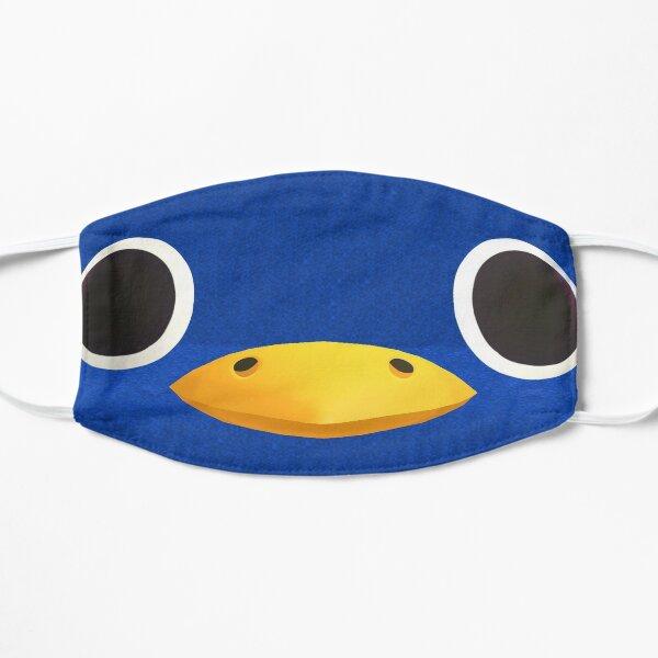 Roald Social Distancing Face Mask Mask