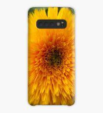 Funda/vinilo para Samsung Galaxy A Sunny Disposition