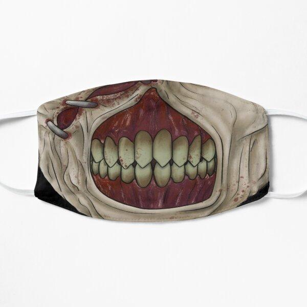 «STAAAAARS» -Némésis Masque sans plis
