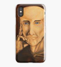 No comment what fools regurgitate   iPhone Case/Skin