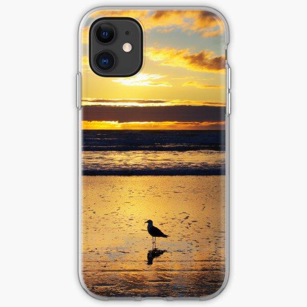 deGull iPhone Soft Case