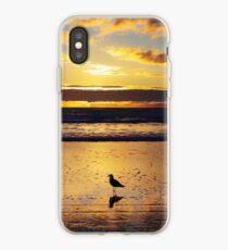 deGull iPhone Case