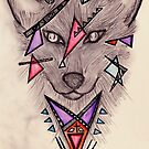 FoxTribe by samclaire