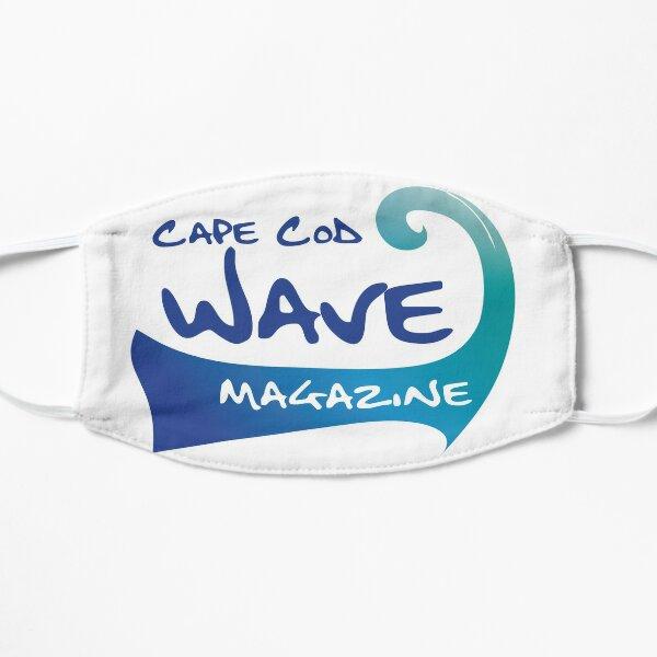 Cape Cod Wave Small Mask