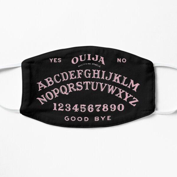 Aesthetic Ouija Board Mask