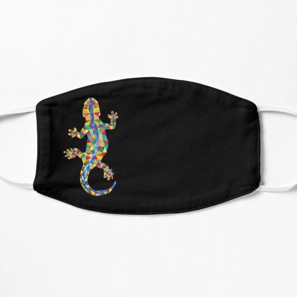 Vivid Barcelona City Lizard Mask