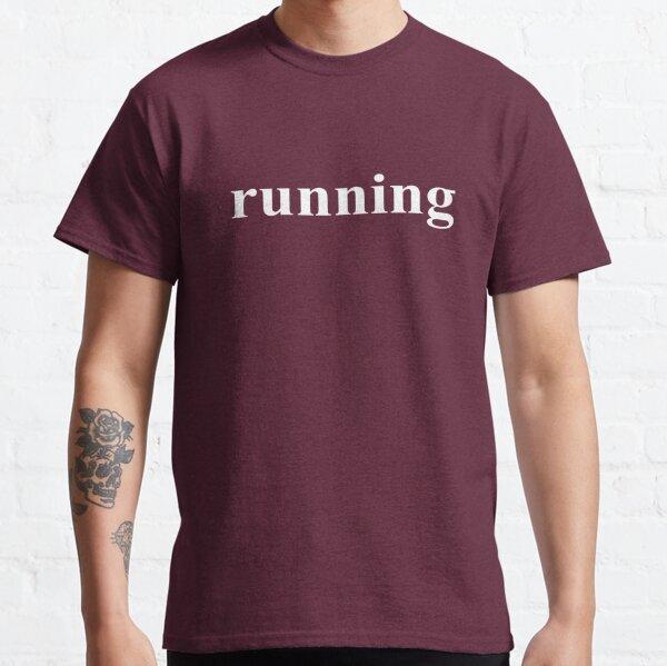 JJKKFG-H Fuck You You Fucking Fuck Mens Fashion Short Sleeve Tshirts
