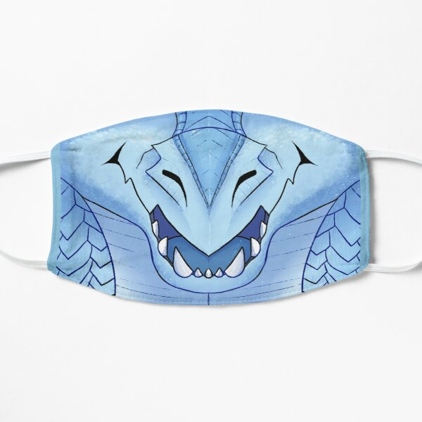 IceWing Mask