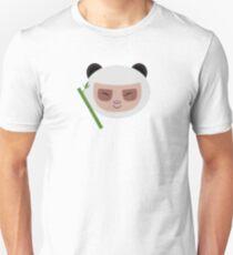Teeeeeeemo T-Shirt