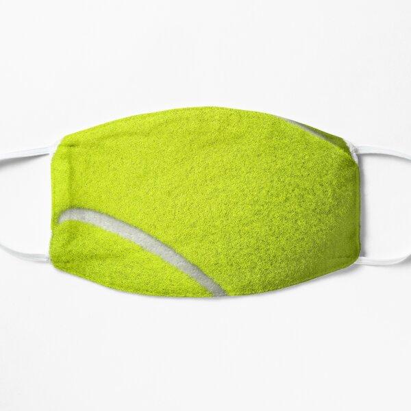 Tennisballmaske Maske