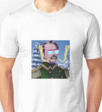 A More Interesting History T-Shirt