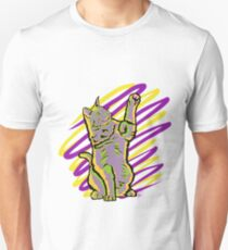 Catscribble T-Shirt