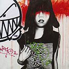 Brick Lane 17/5/12 pt 11 by James1980