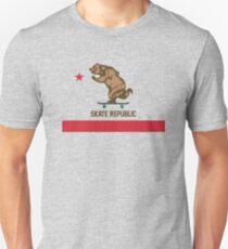 Skate Republic T-Shirt