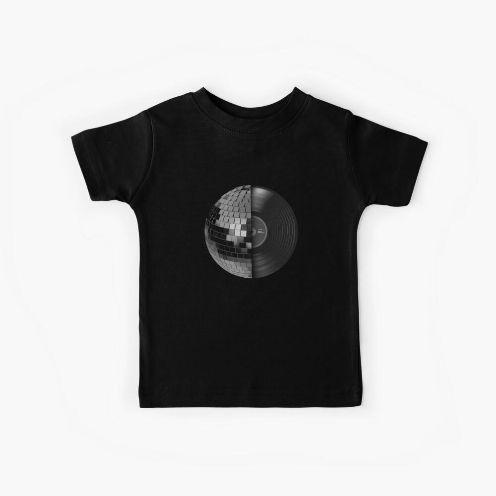 Disco Kids T-Shirt