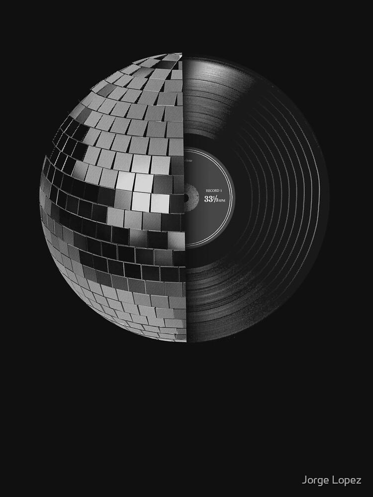 Disco | Unisex T-Shirt