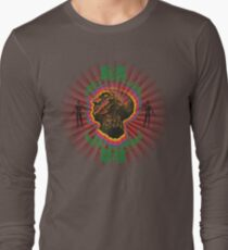 What Color is Your Conscience? Long Sleeve T-Shirt