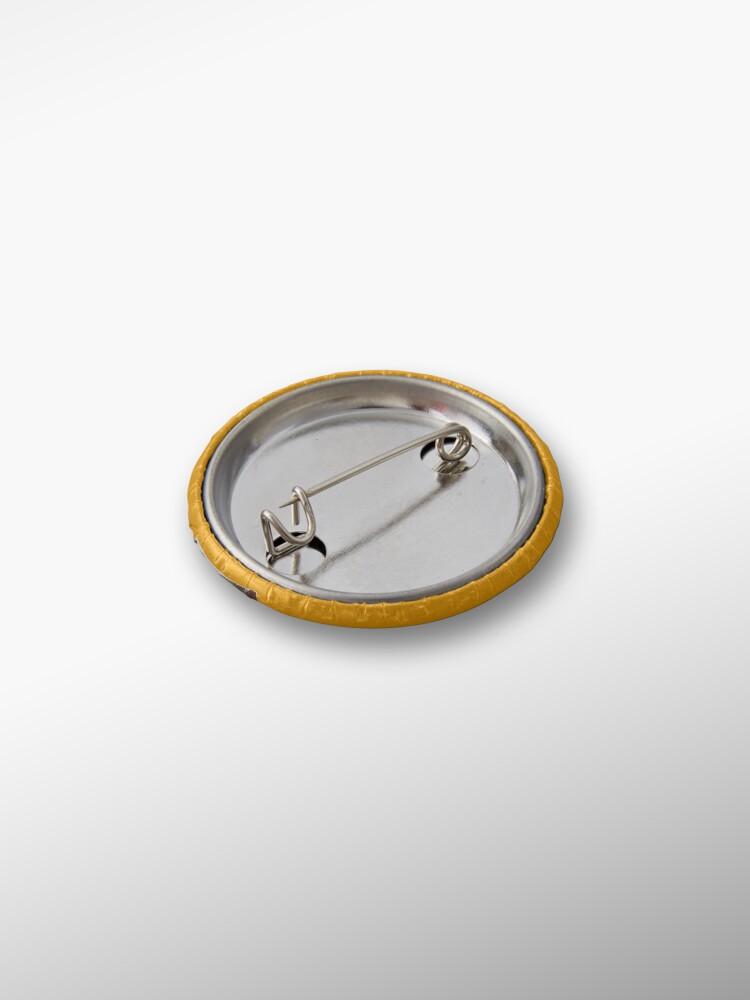 Alternate view of Anastasia pin  Pin