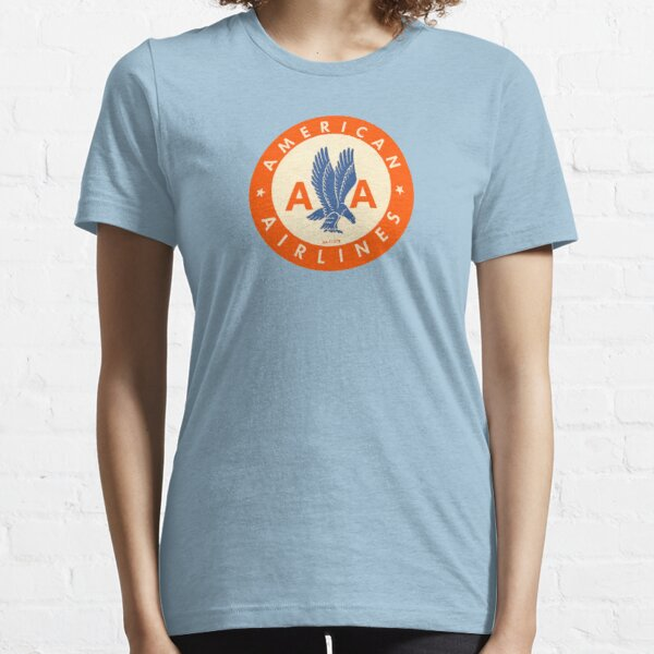American Airlines Essential T-Shirt