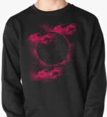 Black Hole Pullover
