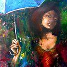 Carnival by Hannah Wheeler