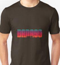 Badass Digest Unisex T-Shirt