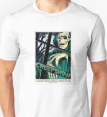 CREEPSHOW! T-Shirt