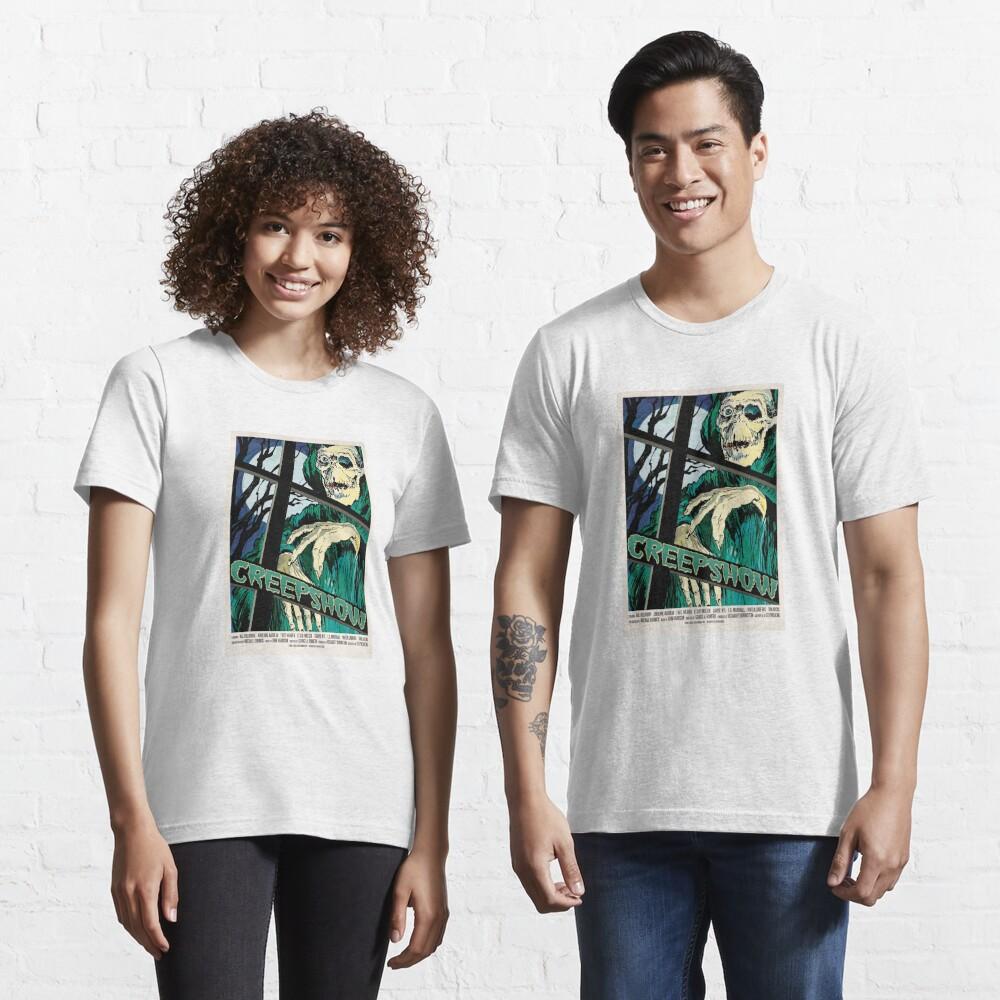 CREEPSHOW! Essential T-Shirt