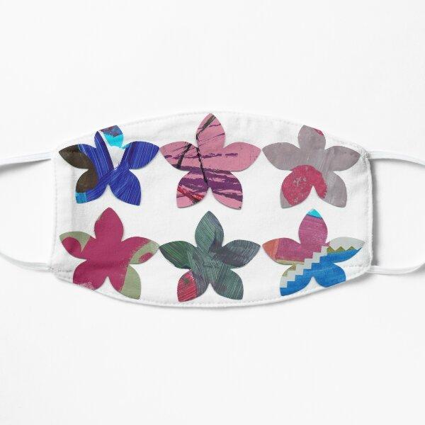 Bloom 3 Flat Mask