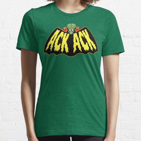 ACK ACK! Essential T-Shirt