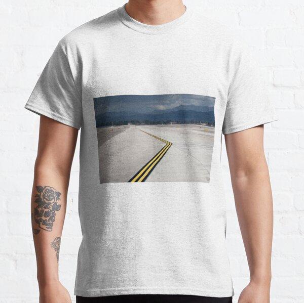 Las Vegas Airport Classic T-Shirt