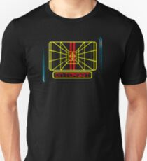 STAY ON TARGET... Unisex T-Shirt