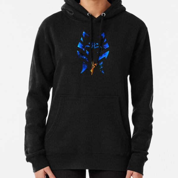 Unisex 3D Novelty Hoodies Vampire,Red Eyes Dropping Blood,Sweatshirts for Women Plus Size