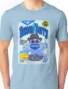 HEISEN-BERRY T-Shirt