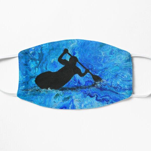 Kayaking Flat Mask