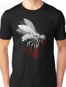 INSECT POLITICS T-Shirt