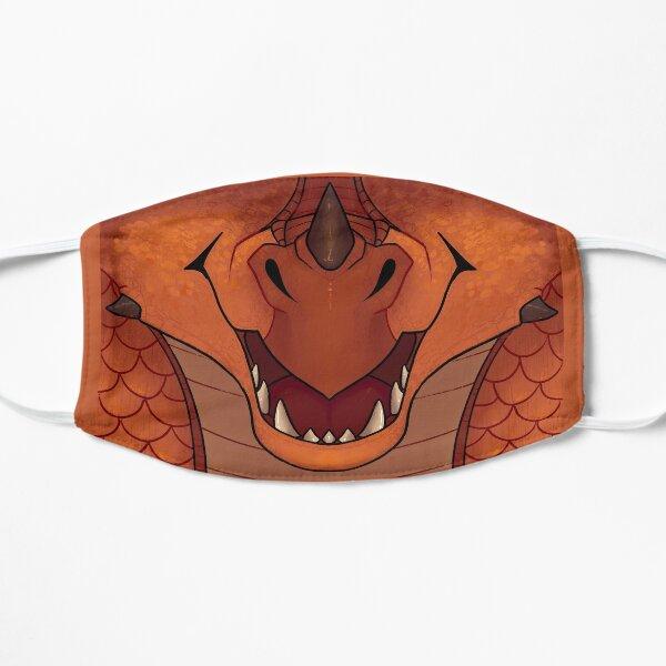 SkyWing Flat Mask