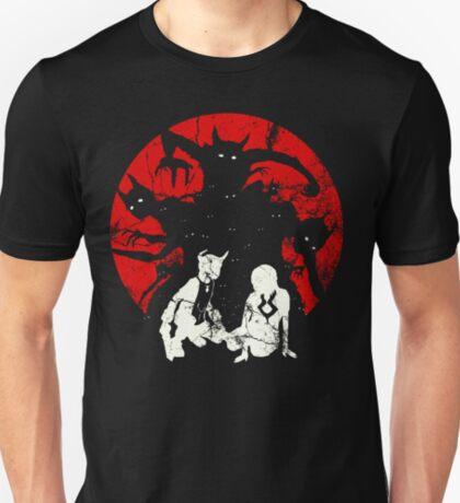 ICO - V2 T-Shirt