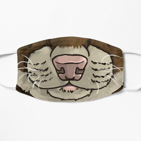Ferret Mask