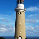 Cape du Couedic Lighthouse by Kayleigh Walmsley