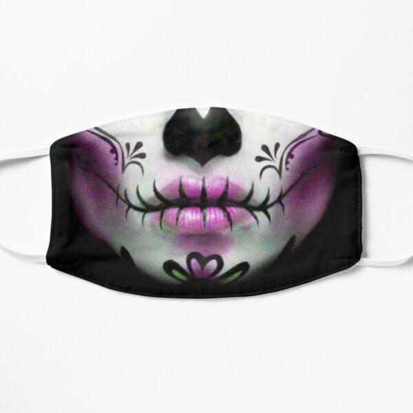 mask skull! Mask