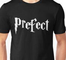 Prefect Unisex T-Shirt