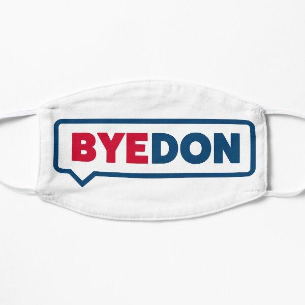 ByeDon Talk Bubble Mask