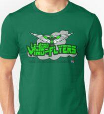 Le-Koro Wind-Flyers T-Shirt
